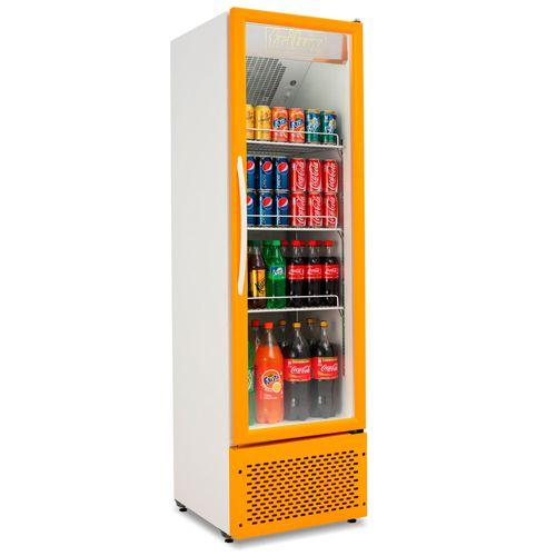 Refrigerador-de-Bebidas-Frilux