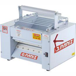 Cilindro-Laminador-2-kg-Inox-CL300-G.Paniz