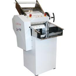 Cilindro-Laminador-Semi-Profissional-Inox-CSPI390-Gastromaq-