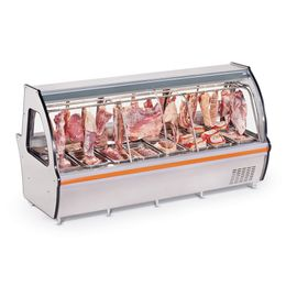 EAEX2500VCD-refrimate