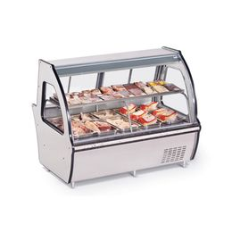 EAEXPT2500VCD-refrimate