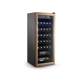 adega-home-wine-130litros-AHW130
