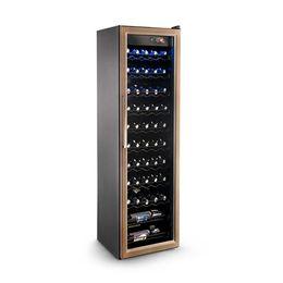 adega-home-wine-230litros-AHW230-refrimate