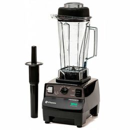 Drink-Machine