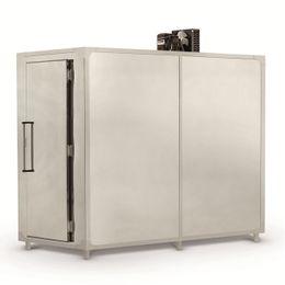 mini-camara-inox-de-congelamento-4000l-mcicg4000-refrimate-110v