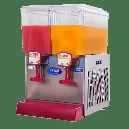 Refresqueira-2-cubas