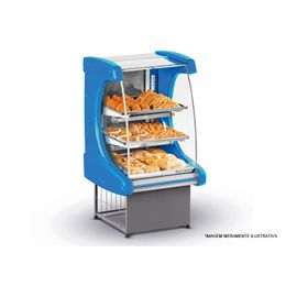 VPE600-Refrimate
