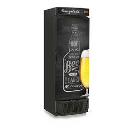Cervejeira-GRBA450QC