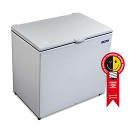 Freezer-DA-302-Metalfrio
