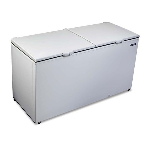 Freezer-DA550-Metalfrio