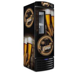 Cervejeira-VN50FL