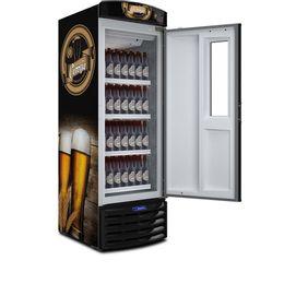cervejeira-VN44FL