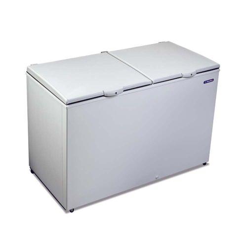 Freezer-DA420