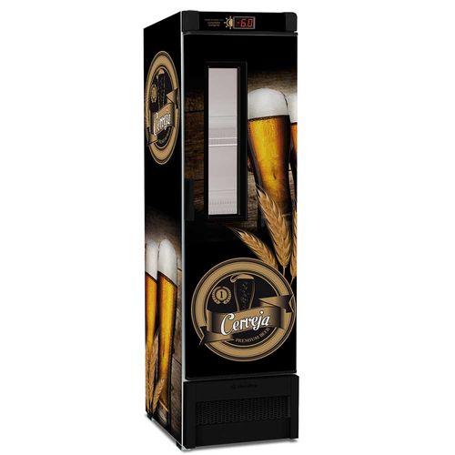 Cervejeira-VN28FE-Metalfrio