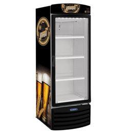 Cervejeira-VN44RL-Metalfrio