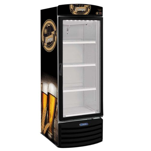 Cervejeira-VN50RL-Metalfrio