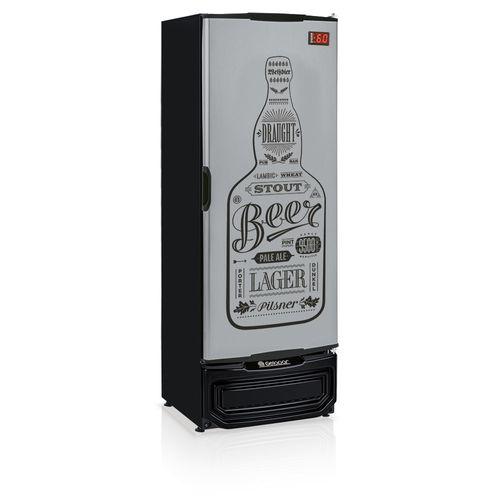 Cervejeira-400-Litros