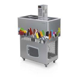 Fabrica-de-sorvete-GGPF2500