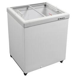 freezer-HF20-Metalfrio-ATAU