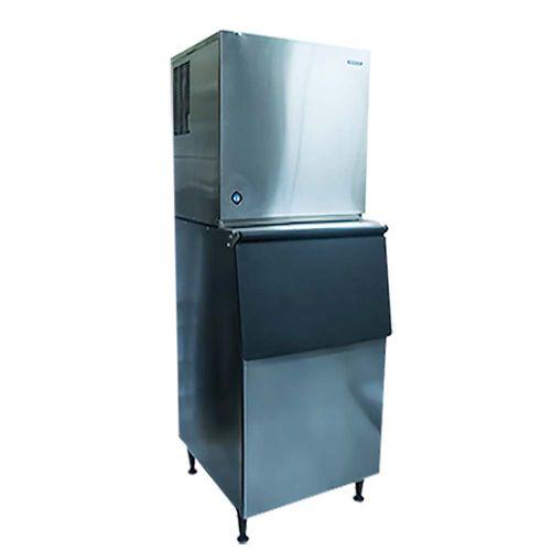 Maquina-de-gelo-Atau-SKM250