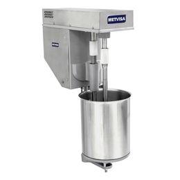 batedor-de-sorvete-de-massa-Metvisa-atau