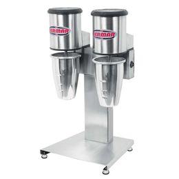 mixer-2-copos