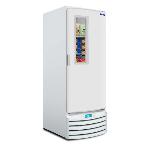 Freezer-VF55
