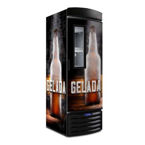 cervejeira-vn50f