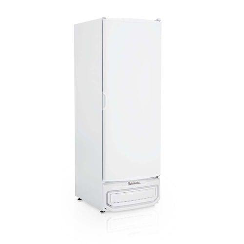Freezer-GPC57-Tripla-Acao-Gelopar-ATAU
