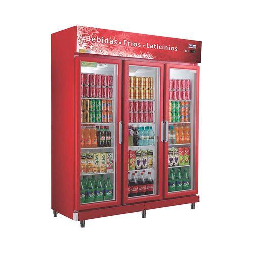 Refrigerador-3-portas-frilux-atau