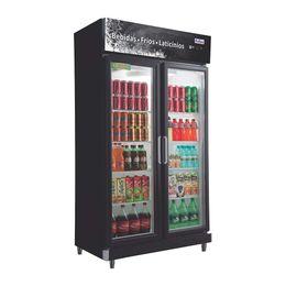 Refrigerador-Preto-2-portas-frilux-atau