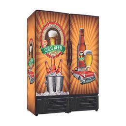 cervejeira-rf019-frilux-atau
