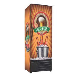 cervejeira-rf017-frilux-atau